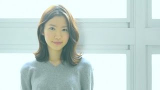 【公式サイト】Miss CUT IN Campus 2014 http://www.fmkento.com/mcc201...