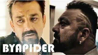 Sanjay Dutt Fashion Style || Haircut, Beard, Lifestyle Photos!!!