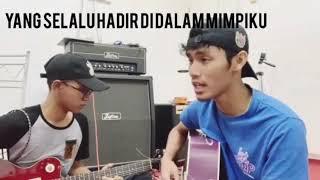 #RNASTAR Syazwan Syahmi - Sempurnakanku ( 6ixth Sense)