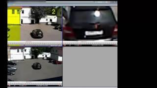 видео Вспомогательное оборудование для цифровой камеры