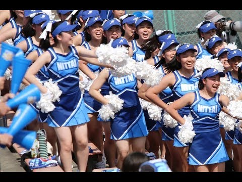 自由ケ丘高等学校 福岡県北九州市八幡西区にある …