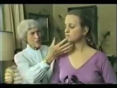 Short Introduction to the Alexander Technique by Marjorie Barstow