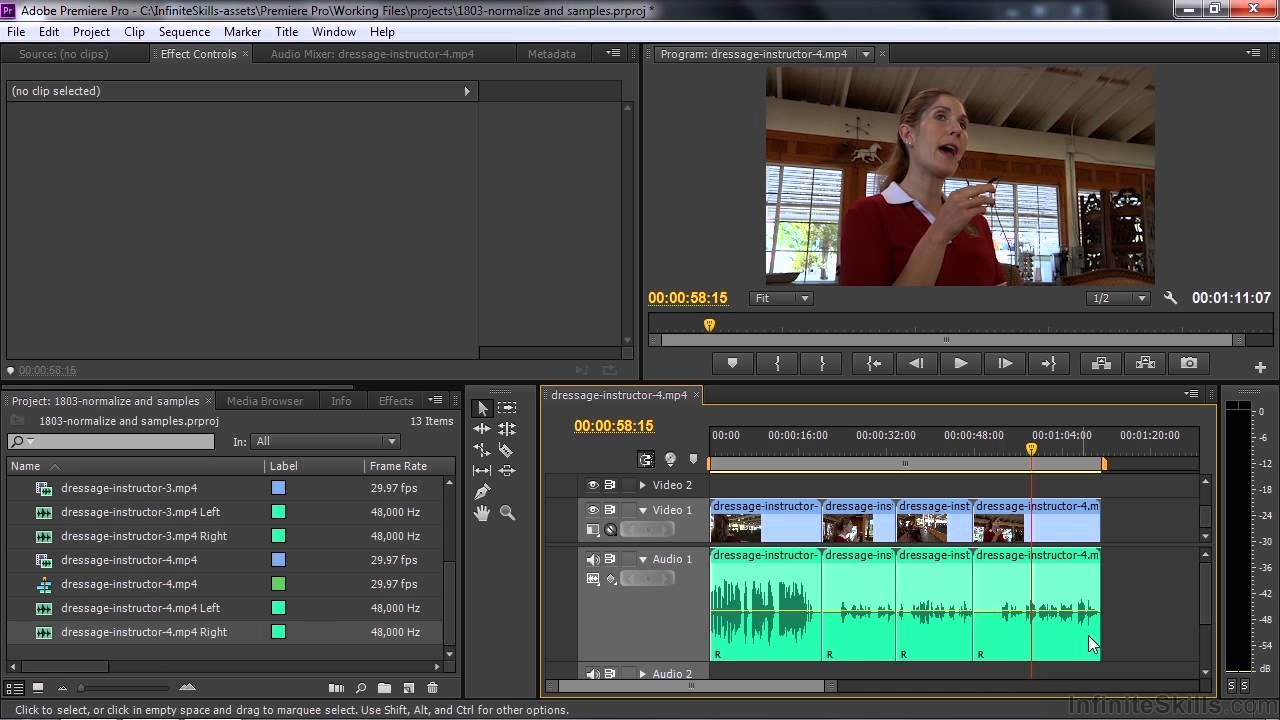 73 Best Free Luts for Premiere Pro to Make Cinematic Videos