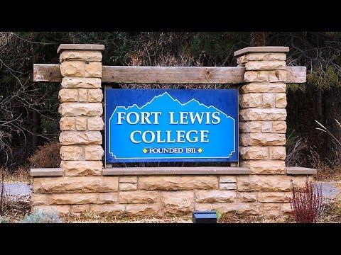 Should Fort Lewis Change Its Name?