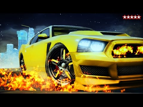 GTA V Racing For Money | Goofing Of With The Crew | GTA 5 Online Custom Car Races from YouTube · Duration:  1 hour 52 minutes 19 seconds