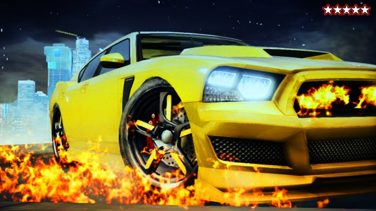 Grand Theft Auto 5 Car Wallpaper Gta V Racing For Money Goofing Of With The Crew Gta 5