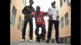Official Kambathu Rapper intro by KEDAHKUTTI Production.avi