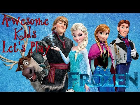 Coloring Pages For Frozen The Movie : How to draw frozen disney cartoons frozen coloring pages