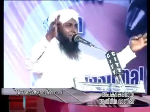 MSM കേരള പ്രൊഫ്കോൺ 2014 | തുറന്ന സംവാദം | എറണാകുളം