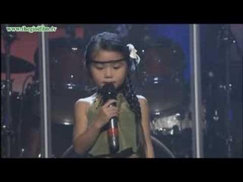 live show ngoc huyen - ha tien
