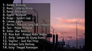 cover lagu acustic indonesia tahun 2000an