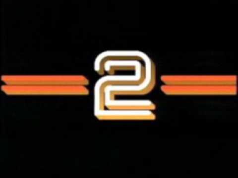 BBC Radio 2 - Sport On Two Theme