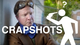 Crapshots Ep297 - The West Country Doctor 3
