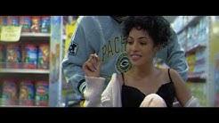 Gomez - Ca ne va Pas (Official Video) Dir. by Dr. Nkeng Stephens