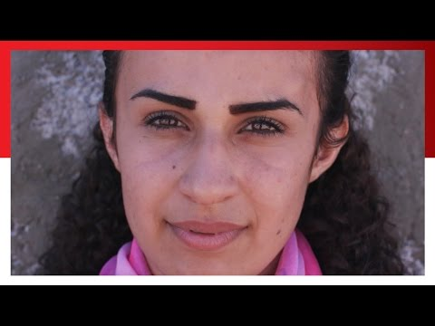 Every Last Child: Leila | Save the Children