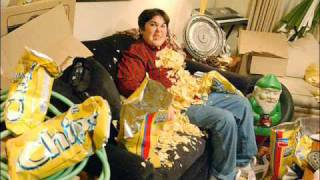 """Andy Milonakis Disses Youtube's """"FRED"""""""