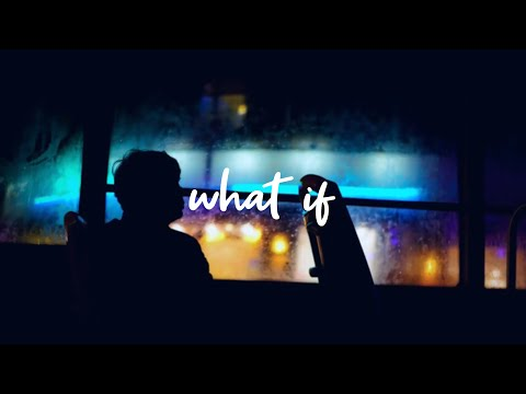 Johnny Orlando Feat. Mackenzie Ziegler - What If [Audio]