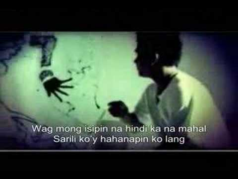 cool off - Yeng Constantino (With Lyrics!!)
