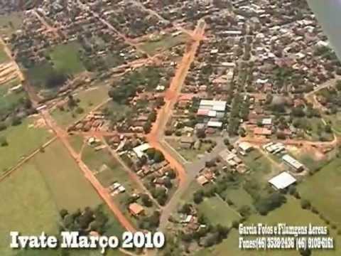 Ivaté Paraná fonte: i.ytimg.com