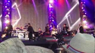 "4.Five Star,""Stay Out Of My Life"",Rewind Festival,Henley-On-Thames,18th Aug2012.MOV"