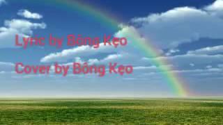 Thiên Lý Chi Ngoại { Cover Lời Việt - Trung } By Bông Kẹo
