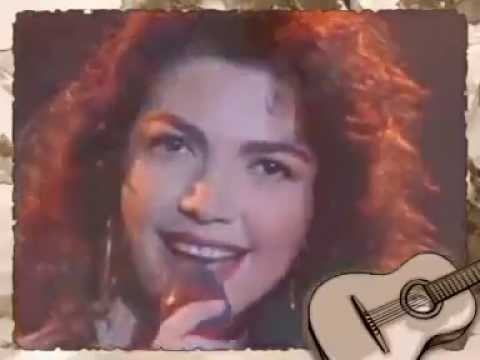 Cantiamo insieme (1994)