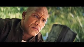 Rampage Movie 2018 1080p #mah_x_official