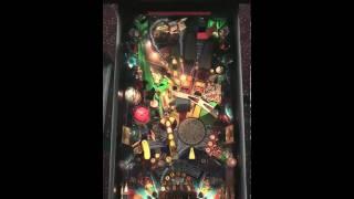 Gambar cover NO GOOD GOFERS Pinball Machine (Williams 1997) - PAPA Video Tutorial (Part 1)