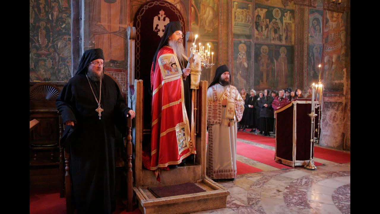 SOYA – Serbian Orthodox Youth Association of Australia & New