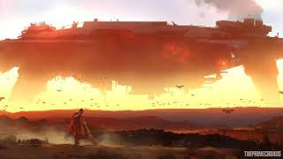 Position Music - Charge From The Sky | EPIC ORCHESTRAL DRAMA