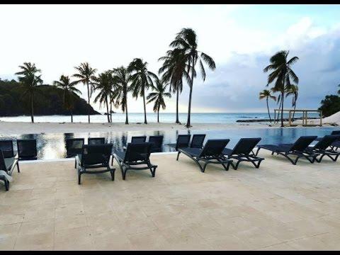 Royalton Saint Lucia Resort & Spa Now Open