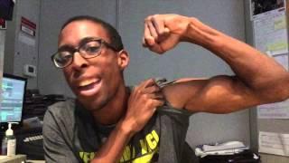 Degrassi TV: Defining Masculinity thumbnail