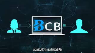 BCB攜手6X交易所