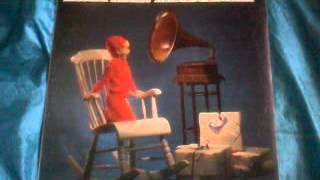 Harri Saksala - Jouluateria (Christmas Dinner)