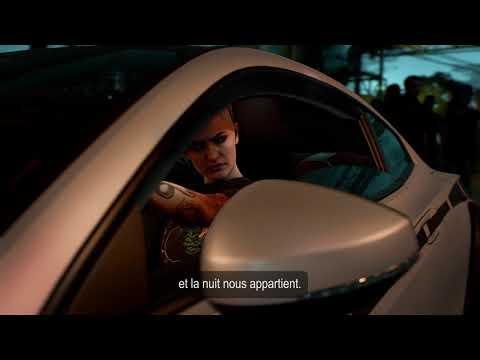 Need for Speed : Heat va miser sur la culture automobile urbaine