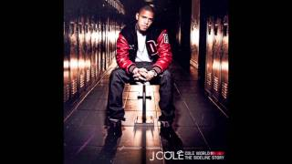 J. Cole feat. Jay-Z - Mr. Nice Watch (Clean)