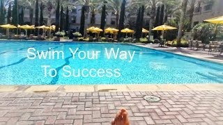 Don't Drown in Mediocrity!