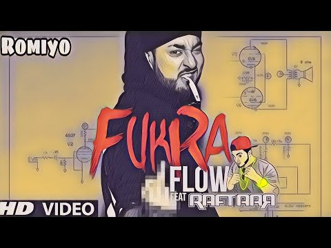 fukra flow hd video song