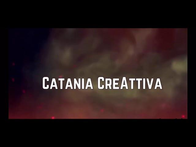Catania CreAttiva: Social & Web TV