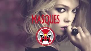 Avicii x Project 46 feat. You and Daphne - Crime (LAVVA Remix)