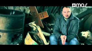 Paul Hutchinson -  I Ran (Official Video)