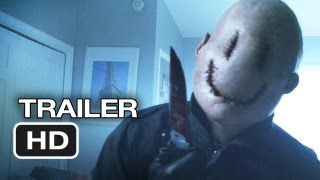 Smiley TRAILER (2012) - Horror Movie HD