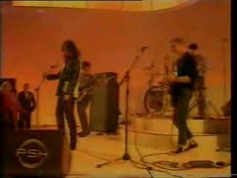 THE PHOTOS - Do You Have Fun - Look Hear - 1980