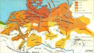 Europas germanisches Erbe