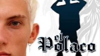 El Polaco - Hoy Me Ire [2008 - 2009]