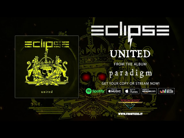 Eclipse -