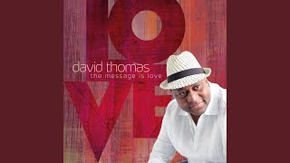 The Message Is Love (Original Mix)