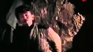 2015 06 06 ЦЕНА ВОЗВРАТА отличный советский фильм военное кино криминальная драма