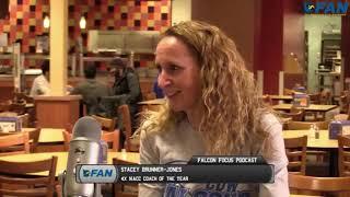 CUW Women Basketball 2018-19 Season Preview