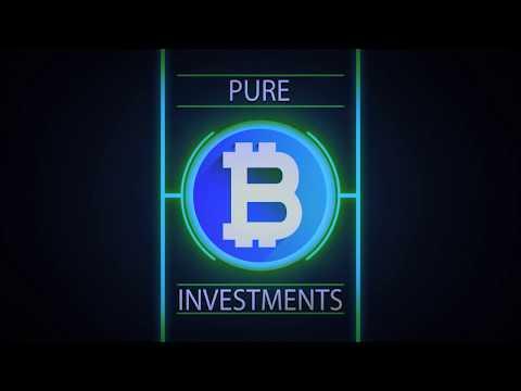 Crypto Senate Hearing and the Path to Bitcoin Bullishness